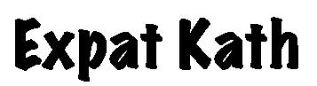 Expat Kath