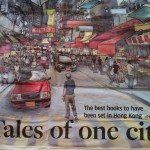 Image courtesy of the Sunday China Morning Post, 5th May 2013
