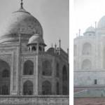 Taj comparison 2