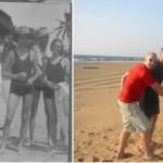 Beach time 1933 - 2005
