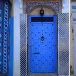 doors featured imageJPG